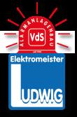 Alarmanlagenbau Ludwig